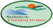 Mussoorie_Logo