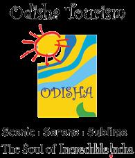 OTDC-Logo